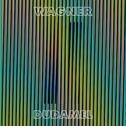 Wagner Cover