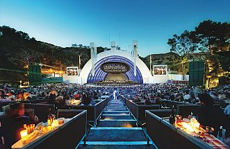 (Cancelled) Los Angeles Philharmonic