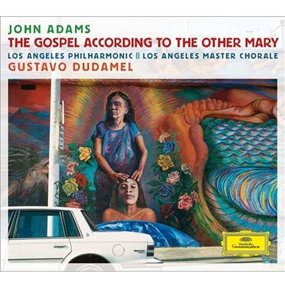 Adams   